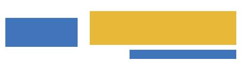 Logo ATI Réussite Scolaire