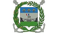 Ville de Pointe-à-Pitre